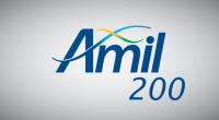 A Amil tem as melhores ferramentas para completar o seu bem-estar e prestar o devido apoio em qualquer situação que possa aparecer na sua vida. Isso resultou no crescimento da […]