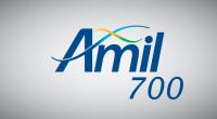 A Amil é completa porque tem se destacado no segmento ao elaborar projetos que se encaixam exatamente com as necessidades dos clientes. Isso fez com que o grupo se expandisse […]