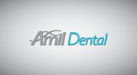 Obter um produto Amil significa depender de uma equipe mais completa e que garante os melhores privilégios através de mais tecnologia e uma relação de proximidade com cada usuário. Assim, […]